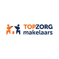 Topzorg Emmeloord